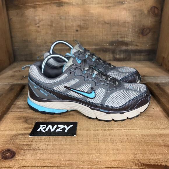 sports shoes 792b4 3589f Nike ACG Air Trail Pegasus